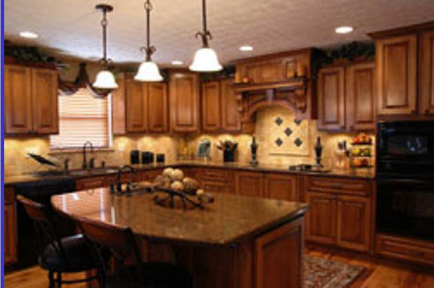 Whether You Want A Part Of Your Kitchen Remodeled, Or An Entirely New  Kitchen, Call Diamond Remodeling At 954 629 1032.